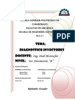 Diagnostico_inyector