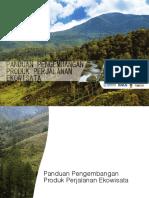 Guide Eco Tourism
