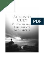 primeiro-capicc81tulo-o-homem-mais-inteligente-da-histocc81ria.pdf