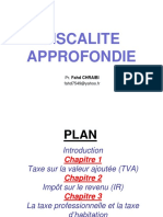 00-00-FISCALITE-APPROFONDIE-1-1