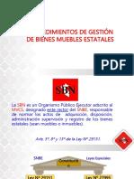 procedimeintos_gestion.pptx