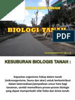 DASAR-ILMU-TANAH-BIOLOGI-TANAH.pptx