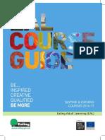 2016_2017_Course_Guide