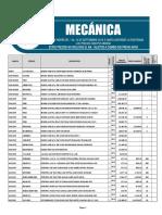 Lista General Partes Mecanicas CT Septiembre 16 (4)