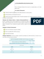 ainterdependenciadaseconomiasatuais.pdf