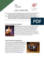 2008- 12 MU Schneider Guide