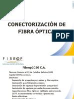 Presentación Fibrop 2020 CA