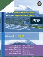 Mitigasi.pdf