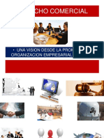 derechocomercialexposicion-130712174151-phpapp01