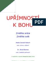 WALSCH_cs_UPRIMNOSTI_K_BOHU_v2_a4