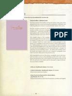 Critical Editions Catalogue Puccini
