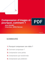 14-Compression_images_video.pdf