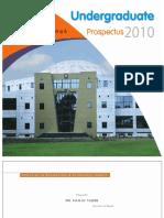 Undergraduate.pdf