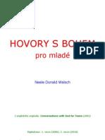 WALSCH_cs_HOVORY_S_BOHEM_PRO_MLADE_v2_a4