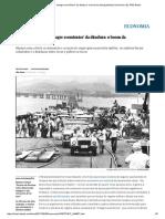 O Lado Obscuro Do 'Milagre Econômico' Da Ditadura_ o Boom Da Desigualdade _ Economia _ EL PAÍS Brasil