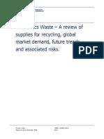 UK Plastics Waste.pdf