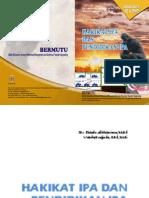 hakikat-ipa-dan-pendidikan-ipa.pdf