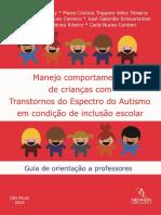 tgd_manejo-comportamental.pdf