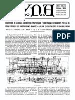 Revista DYNA - Descripción de Las Locomotoras Pacific