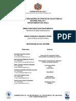 INFORME EVENTOS DE INTERES EN SALUD PUBLICA.pdf