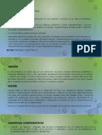 DIAGNOSTICO EMPRESARIAL (1)