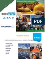 Taller Primeros Auxilios - 2017-1