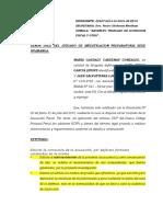 ABSUELVE ACUSACION CASO SOCOS POR EMILIO GARCIA Y JAER SALVATIERRA listo.docx