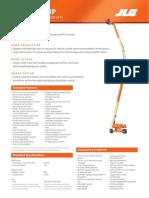 1250ajp en PDF