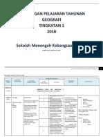 RPT-Geografi-T1-Kumpulan-A-2018.docx