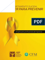 manual_cpto_suicida_conhecer_prevenir.pdf