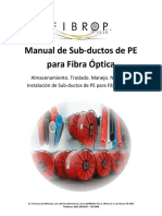 MANUAL SUBDUCTOS FIBROP 2020 CA.pdf