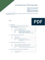 Una Introducción a la Set Theory.pdf