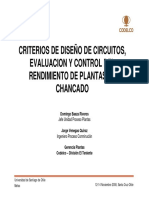 04- CRITERIOS CIRCUITO CHANCADO.pdf