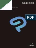 ES_CSP_StartupGuide_01.pdf
