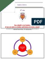 1-MadalenaRelvaoPlanificacaoSequenciaDidactica
