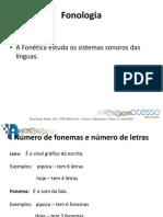 fonologia-estrutura-e-formacao-das-palavras.pdf