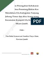isi Laporan BKSA JAMBI.pdf