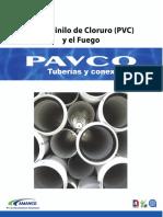 polivinilo.pdf