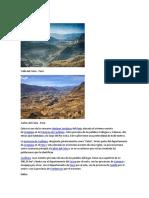 Valle del Colca.docx