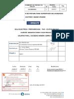 MANE-CAP15021-1463461-PR-0003_Aprobado.pdf