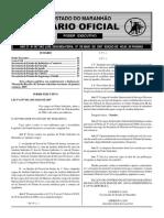 8597_2007.pdf