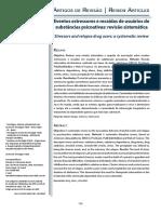 v9n2a06.pdf