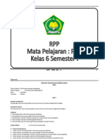 rpp-pendidikan-kewarganegaraan-kelas-6-semester-1-mim-karanganyar-2013-2014.doc