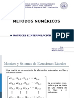 MATRICES_INTERPOLACION_SIMPLE.pdf