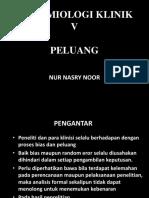 EPID KLINIK 5.ppt