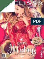 Catálogo_Amelissa_C18.pdf