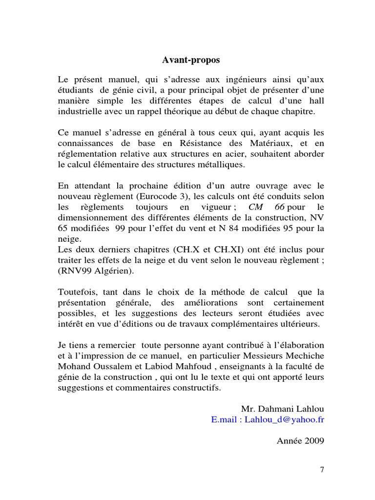 rnv 99 pdf