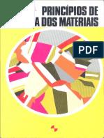 LAWRENCE H. VAN VLACK- LUIZ PAULO CAMARGO FERRAO PRINCIPIOS DE CIENCIA DOS MATERIAIS    2000.pdf