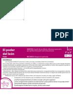 4.RELACIONES.pdf