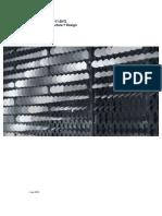 A D_annual_report_2011-12.pdf